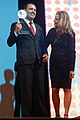 25º Prêmio da Música Brasileira (14202295116).jpg