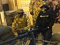 25- Special Security Forces Soldiers (My Trip To Al-Jenadriyah 32).jpg