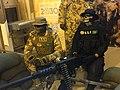 25- Special Security Forces Soldiers (My Trip To Al-Jenadriyah 32).jpg