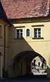 2609viki Lubomierz. Foto Barbara Maliszewska.jpg