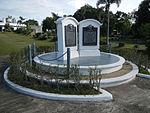 2644jfHour Great Rescue Prisoners War Cabanatuan Memorialfvf 07.JPG