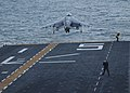 26th MEU-USS Bataan Group Sail Exercise 121215-M-SO289-021.jpg