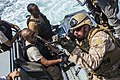 26th MEU Force Recon VBSS Training 130828-M-SO289-003.jpg
