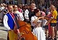 27.8.16 Strakonice MDF Sunday Parade 069 (28686655414).jpg