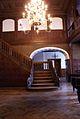 2763viki Pałac w Bagnie. Foto Barbara Maliszewska.jpg