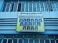 2821Gen. T. de Leon Road Valenzuela City landmarks 11.jpg
