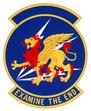 2875 Test Sq emblem.png