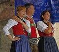 29.7.16 Prague Folklore Days 128 (28041964263).jpg