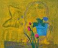 2 2010 20호 삶의향기 (73X61cm) acrylic on canvas.jpg