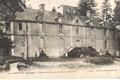 2 Château de Guernon-Ranville au début du XXème siècle.tif