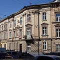 2 Franka Street, Lviv (06).jpg