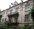 2 Pavlova Street, Lviv (1).jpg