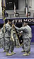 2nd BCT Even more Combat Effective 141016-A-XX999-003.jpg