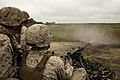 2nd Maint. Bn. demonstrates readiness in field 140926-M-ZZ999-314.jpg