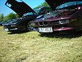 2x BMW 850 e31 PL.JPG