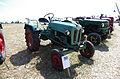 3ème Salon des tracteurs anciens - Moulin de Chiblins - 18082013 - Tracteur Kramer - 1960 - droite.jpg