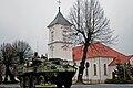 3-2 CAV visits Eastern Europe communities on Dragoon Ride 150328-A-ZG808-084.jpg