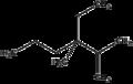 3-etil-2,3-dimetilhexano.png