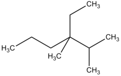 Index furthermore Peptidoglycaan likewise Benzoquinone also Displayimage furthermore 3 Etil 2 3 Dimetilhexano. on php upload