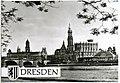 30399-Dresden-1983-Blick vom Neustädter Ufer-Brück & Sohn Kunstverlag.jpg