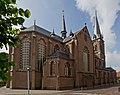 30494 H. Maria Hemelvaartkerk bavel 3.jpg