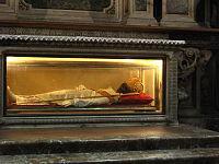 3049 San Giovanni Bono Duomo di Milano.jpg