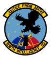 306th Intelligence Squadron emblem.png