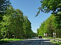 30926 Seelze, Germany - panoramio (2).jpg