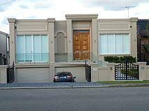 Sylvania, New South Wales - WikiVisually