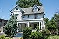 3100 Archwood - Archwood Avenue Historic District.jpg