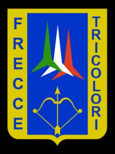 313º Gruppo Addestramento Acrobatico