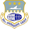 315thoperationsgroup-emblem.jpg