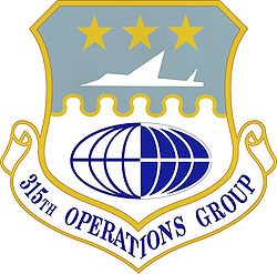315thoperationsgroup-emblem.jpg