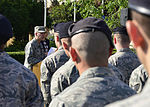31st Security Forces Police Week 150511-F-LS872-019.jpg