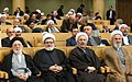 31th International Islamic Unity Conference in Iran 028.jpg