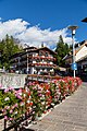 32043 Cortina d'Ampezzo, Province of Belluno, Italy - panoramio (5).jpg