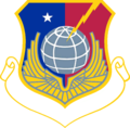 323d Air Expeditionary Wing.png