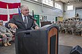 328th MPs honored at ceremony 150329-Z-AL508-018.jpg