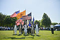 32nd annual Memorial Day ceremony 150525-M-ML300-030.jpg
