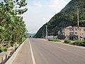 330国道上 - panoramio (1).jpg