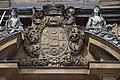 335-Wappen Bamberg Neue-Residenz-Ostfassade.jpg