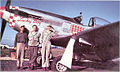 339th Fighter Group - P-51D Mustang 44-73074.jpg