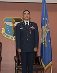 349th Aerospace Medicine Squadron commander retires 151205-F-UC660-001.jpg