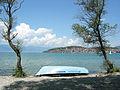 34 1 Охрид.jpg