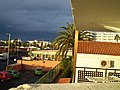 35100 Maspalomas, Las Palmas, Spain - panoramio (9).jpg