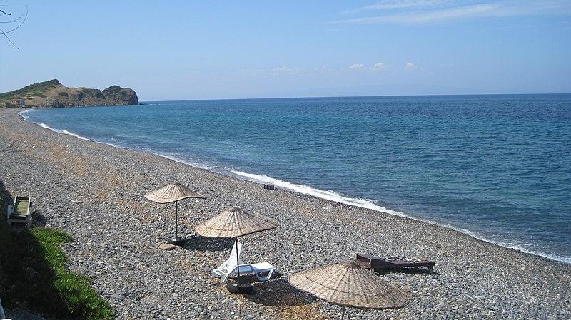 File:35960 Hasseki-Karaburun-İzmir, Turkey - panoramio (7).jpg