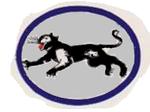 35 Pursuit Sq emblem.png