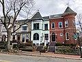 35th Street NW, Georgetown, Washington, DC (31666539177).jpg