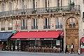 36 rue Gay-Lussac, Paris 5e.jpg