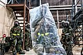 36th AS tests operational capability during chemical attack 140305-F-OF869-253.jpg